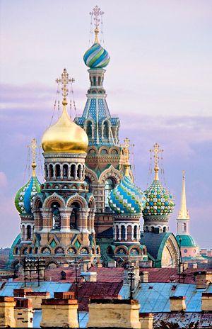 Rossija (l)