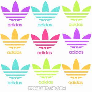 addidas love ♥