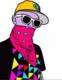 Mr.Bùzzy