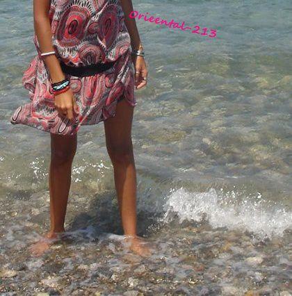 Summer 09 :) PORTUGAL