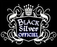 BLACKSILVER-OFFICIELL . SKY
