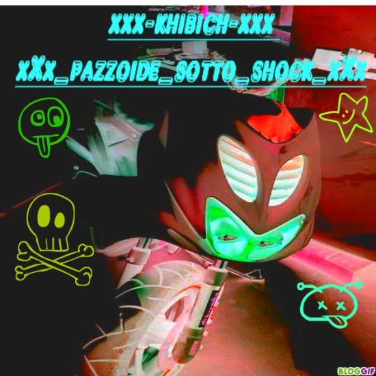 xxx-khibich-xxx