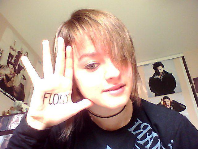 Flow <3