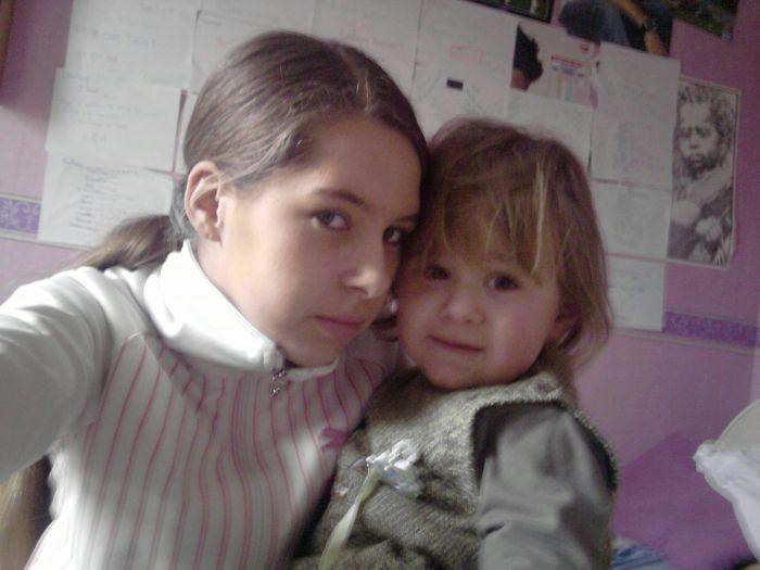 Moa &' LOuca