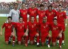 equipe di portugal