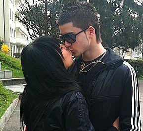 mon amour & moi :$