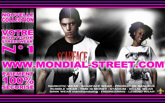 HTTP://WWW.MONDIAL-STREET.COM STREETWEAR
