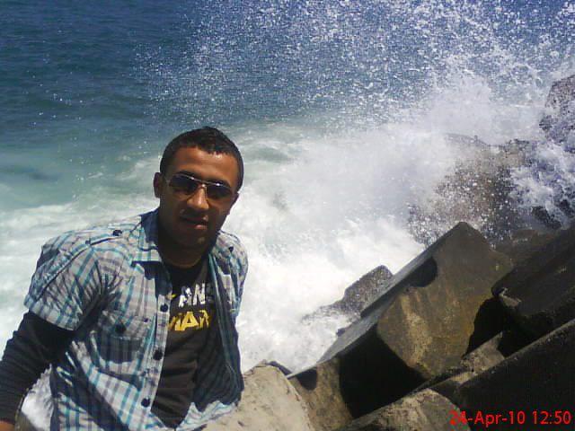 A Beb El Oued