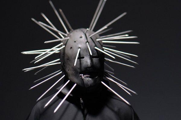 Slipknot (L)