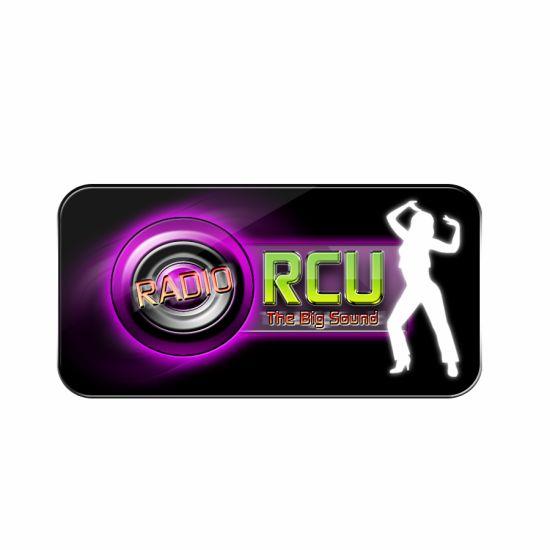 Logo RCU fond transparent