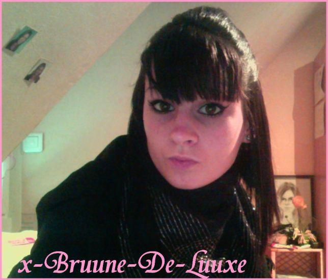x-Bruune-De-Luuxe .