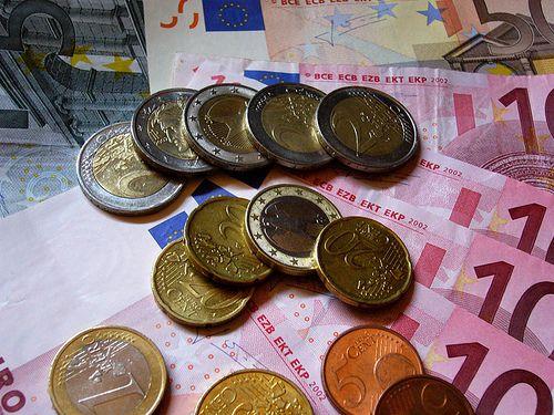 tu cherche la monnaie??