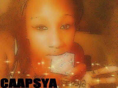 CaaPsYa 94