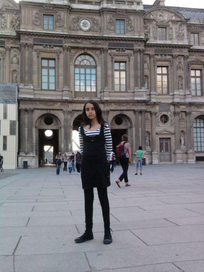 moi (14 ans)