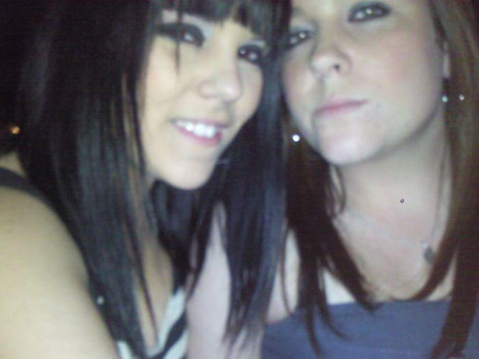 Mélanie & Moi
