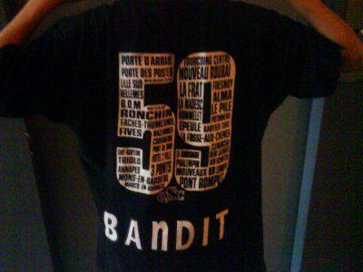 Baandit 59