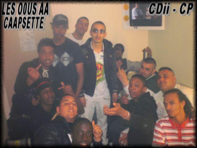 MES PLUS BEL RENCO0NTRE DE 2010