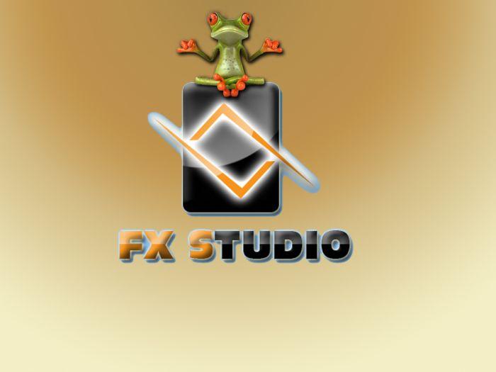 FX STUDIO