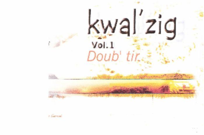 KWAL'ZIG