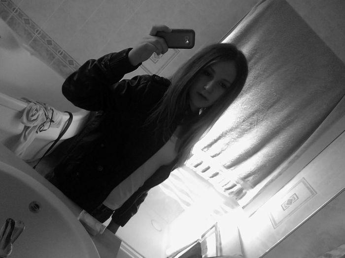 ♥Anaiis ♥ Je TAiimeuh ♥ For The Life