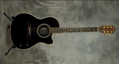 ma belle guitar je t'adooooooooor