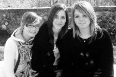 Mes Amoures
