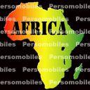 L'AFRIQUE en force