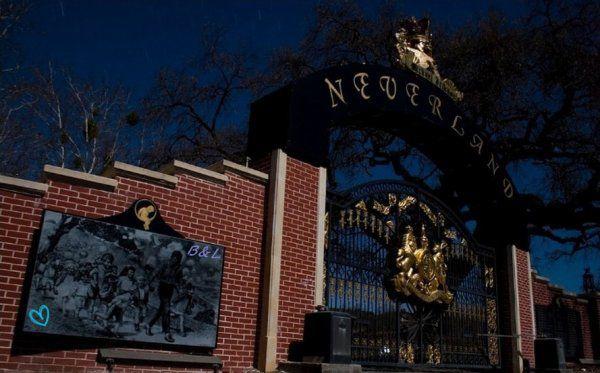 Neverland ♥