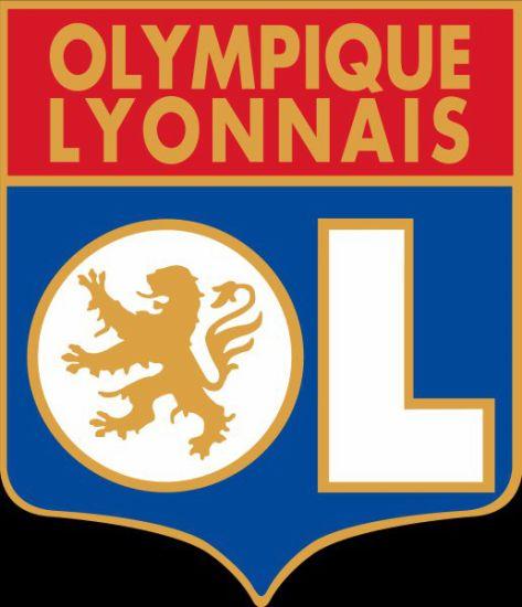 Olympique Lyonnais