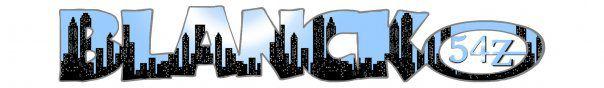 un logo que j'ai créé
