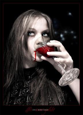 boire encors et toujours