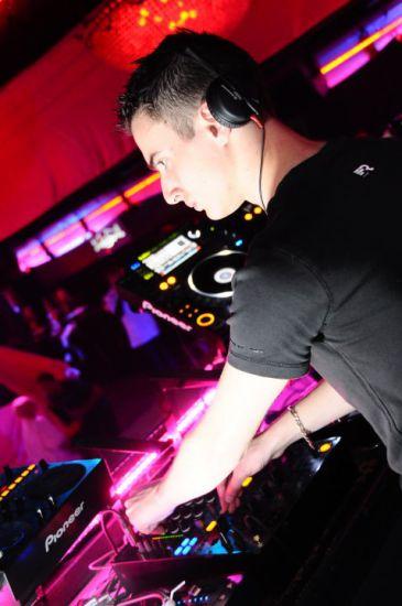 Mix @ Fabrik Club (1)