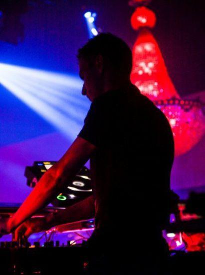 Mix @ Fabrik Club (4)