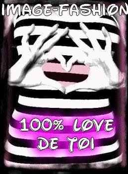 love toi