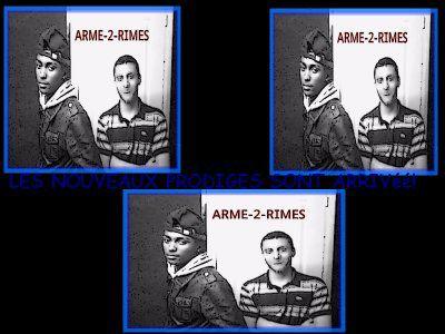 arme-2-rimes