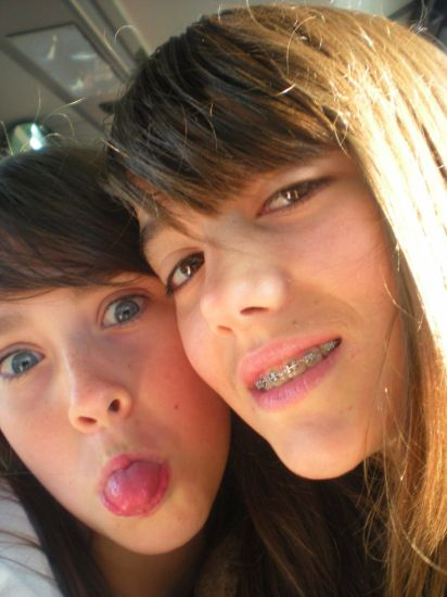 Elle & Moi BQPT