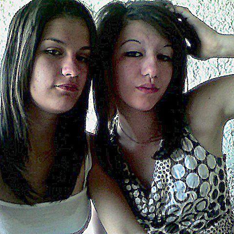 Besta & Moi =)