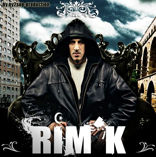 rim-k