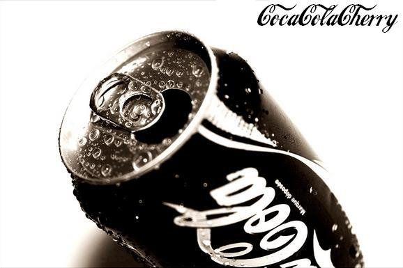 HAnn Coca <33