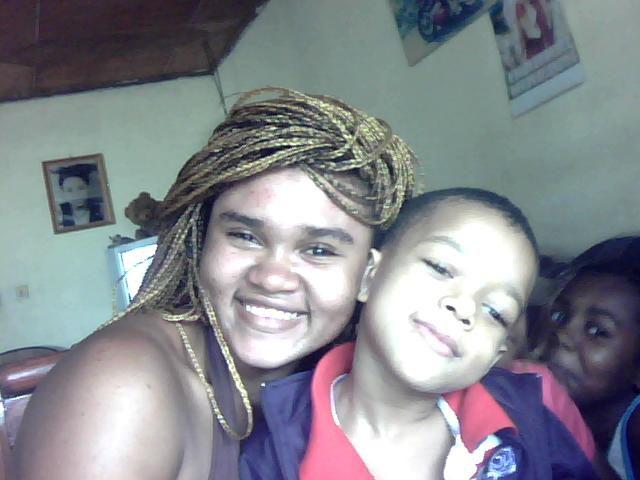 mon neveu et mw