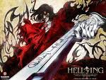 hellsing prince of hell