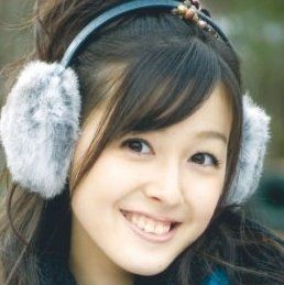 Kusumi-san