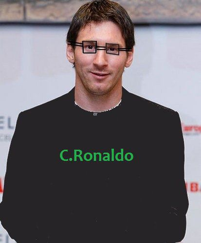 junior-cr7