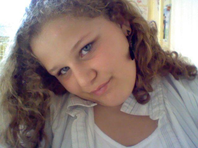 Photo de fille de 22 ans