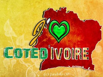 Je suis fier de ma patrie et je l'aime, et toi?