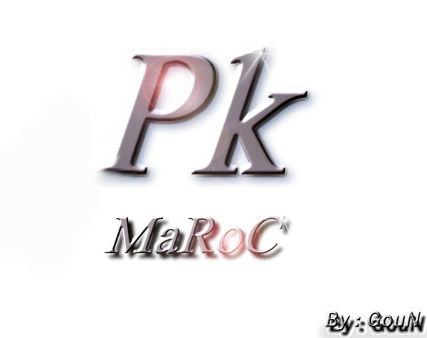 Pk_MaRoC