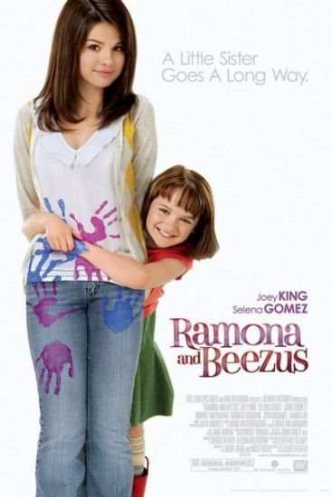 Ramona and Bezzus