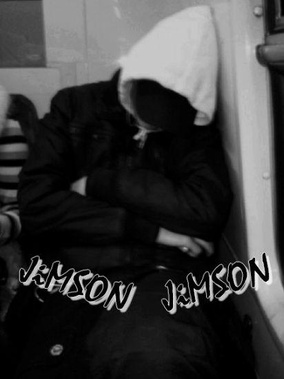 JIMSON LE CHACALLLLL