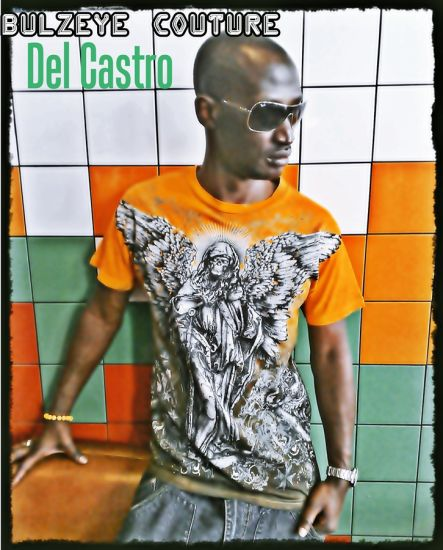 http://www.facebook.com/divinestyle