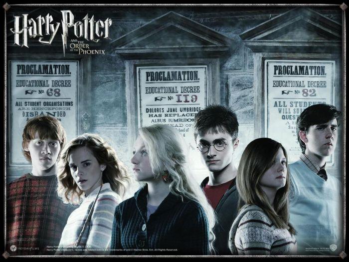 voici une image d'harry potter vous aimez harry potter?
